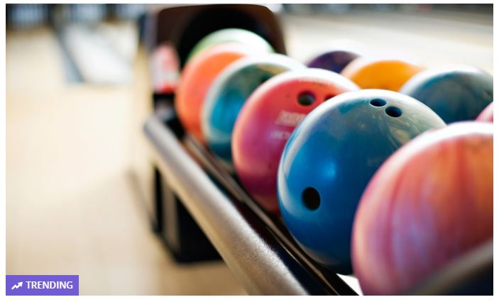 Berks Lanes Bowling Package 69% Off Regular Price