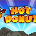 Amazon: FREE Hot Donut App For Android Devices