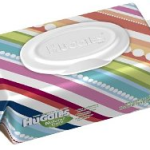 Amazon: Huggies Wipes ONLY $1.58 a Pack Shipped