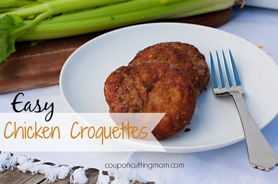 Easy-Chicken-Croquettes-1