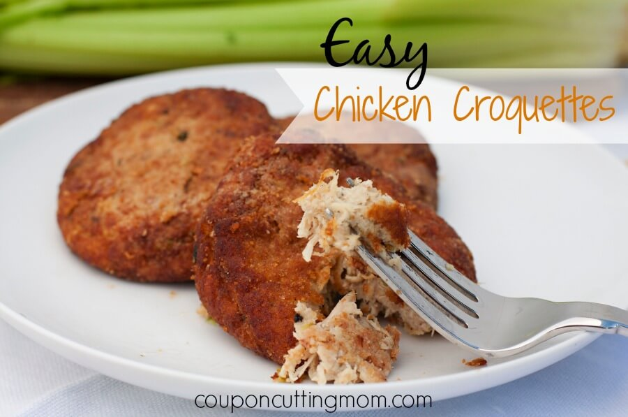 Easy-Chicken-Croquettes-2