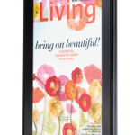 Kindle Fire ONLY $139