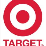 Target Deals 11/3 – 11/9/13
