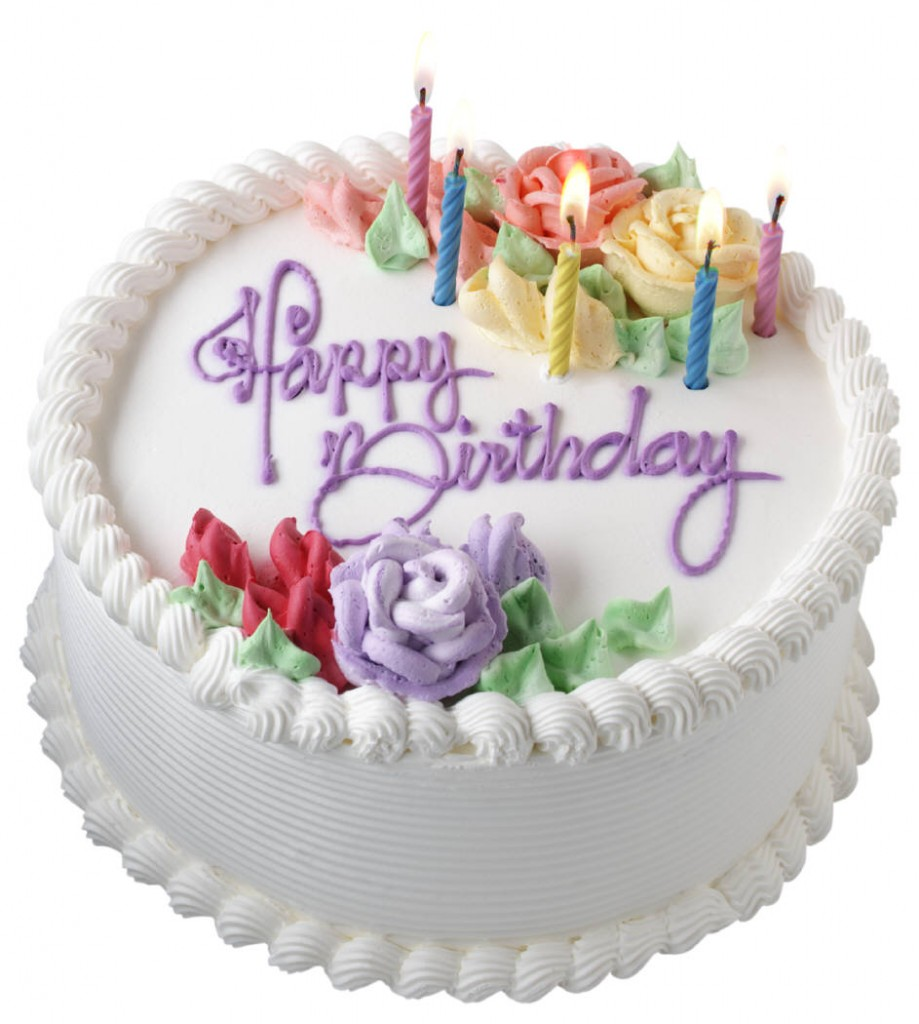 Astonishing Weis Is Celebrating Its 100Th Year 5 5 12 Free Cake Ice Cream Personalised Birthday Cards Veneteletsinfo