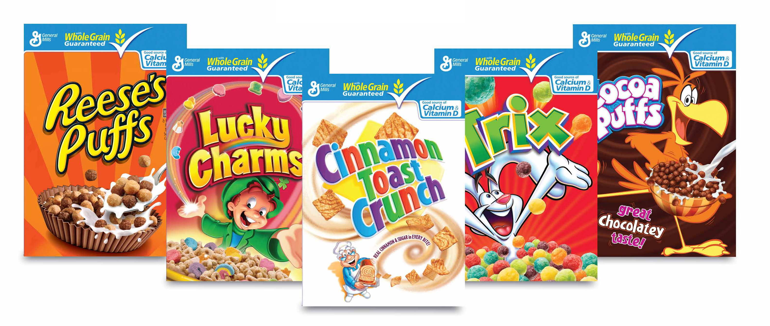 picture about Printable Cereal Coupons known as Substantial Significance Printable Cereal Discount codes - Coupon Chopping Mother