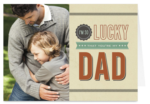 fathers day cards free delivery