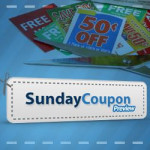 Sunday Coupon Preview 11/4/12