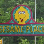 Sesame Place Review