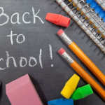 Back to School Deals at Office Supply Stores Week of August 11