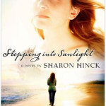 Free ebooks: Stepping Into Sunlight, Love Finds You in Amana Iowa, Burger Recipes