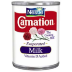 How To Make Evaporated Milk At Home