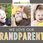 Cardstore.com: FREE Greeting Card + FREE Shipping