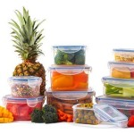 HUTT 32-Piece Food Storage Container Set Only $24.99, Regular Price $99.99 (8/5 only)