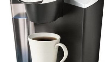 Staples: *HOT* Keurig Deals Prices As Low As $39.99