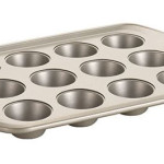 KitchenAid Flash Sale Up To 77% Off (10/5 only)
