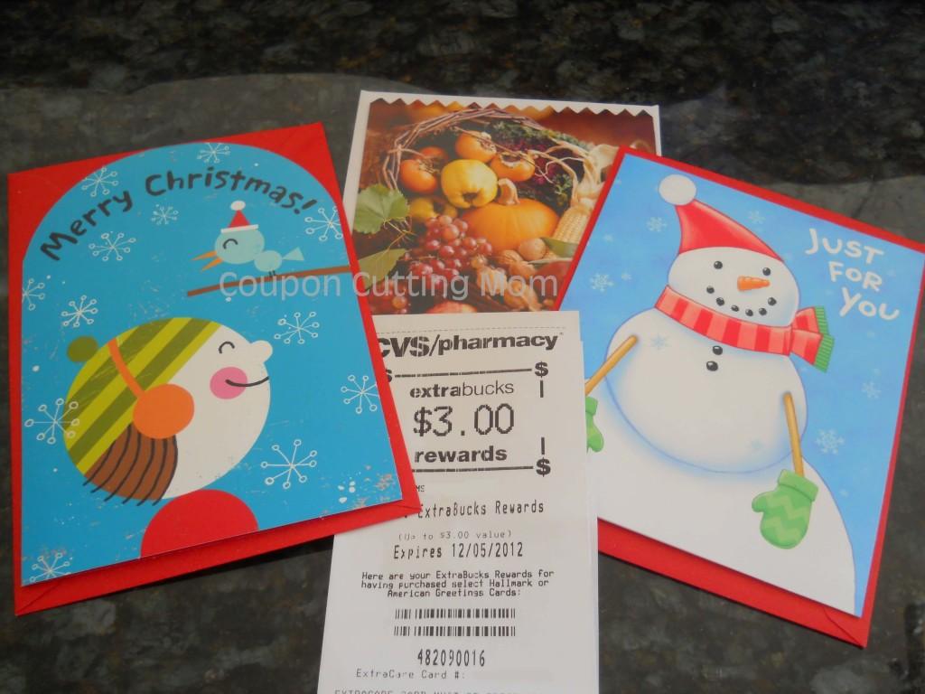 Cvs free hallmark greeting cards m4hsunfo