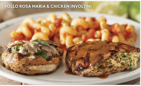 image relating to Carrabba's Coupons Printable titled $10 Carrabbas Italian Grill Printable Coupon