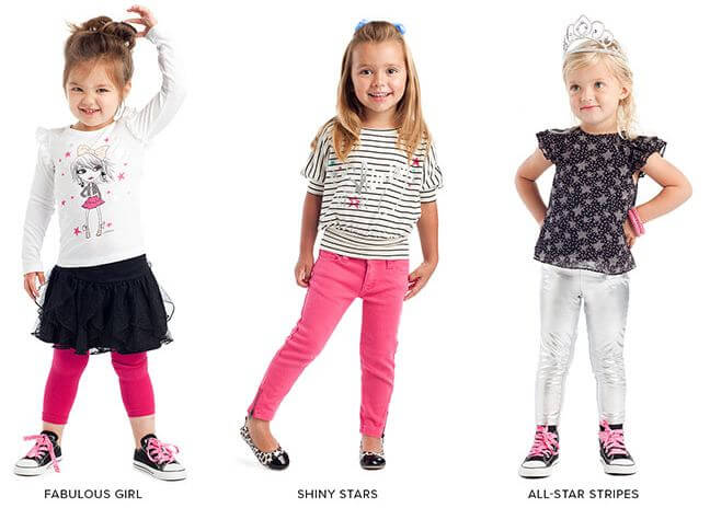 674ec1f53fd6 FabKids  Cute Girls Outfits FREE Only Pay  7.95 Shipping (Reg. price ...