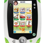 LeapPad Explorer Only $59.99 (reg price $99.99) + FREE Shipping