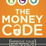 The Money Code Book Giveaway (Ends 2/11/13)