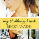 My Stubborn Heart Book Review