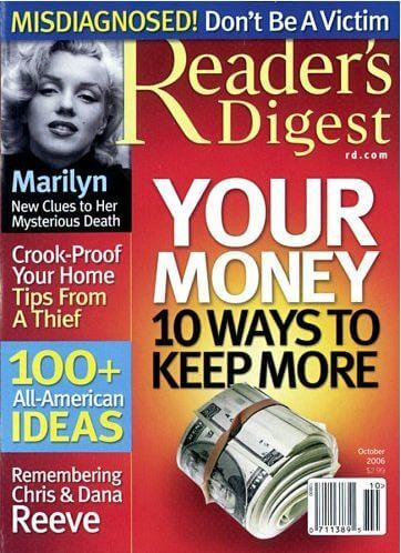 Magazine deals now promo code