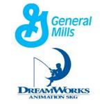 General Mills Movie Sampler and DreamWorks Prize Package Giveaway (ends 3/5/13)