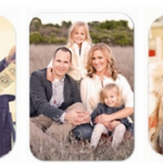 FREE Photo Magnet from Shutterfly (2/16 – 2/17 Only)