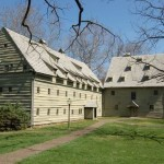 Charter Day: FREE Admission to Pennsylvania Historic & Museum Sites on March 11, 2018