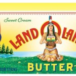 Weis and Giant Shoppers Pay Only $1.50 for 1lb. Land O Lakes Butter