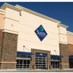 *HOT* 1-Year Sam's Club Membership As Low As $25 (44% off) + FREE Food Vouchers