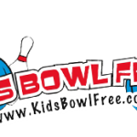 Kids Bowl Free – 2 Free Games Daily All Summer