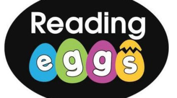 Reading Eggs: A Fun Learning Site for Kids – Sign Up For Your FREE 4- Week Trial