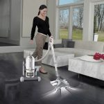 Shark – Rotator Pro Complete Lift-Away Bagless Upright Vacuum – 46% Off Regular Price + FREE Shipping