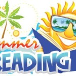 Free Summer Reading Programs – Earn Free Books and Prizes