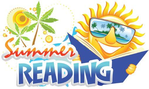 Free Summer Reading Programs - Earn Free Books and Prizes