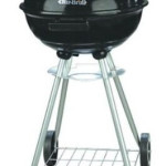 Home Depot: Char-Broil 18.5″ Charcoal Grill Only $19.88 – Regular Price $60!