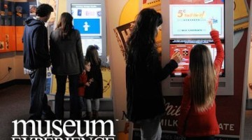Hershey Story Museum Experience Tickets 45% Off Regular Price