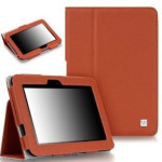 Amazon: Kindle Fire HD 7″ Case ONLY $5.99 (Reg. Price $40)