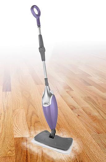 Shark steam pocket mop only shipped reg price for Shark steam mop