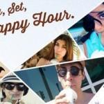 Starbucks Happy Hour: 50% Off Any Frappucciono