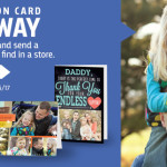 Treat.com: One Million Card Giveaway – Get a FREE Greeting Card + Free Shipping (New Customers)