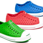 Mint Rezax Shoes Only $19.99 (reg. price $45.00) 6/11 Only