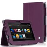 Amazon: Kindle Fire HD Case Only $3.99 (Reg. $40.21)