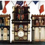 National Watch and Clock Musuem: Save 53% On Admission Tickets