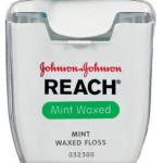 $1/1 Reach Floss Printable = Free Floss at Target and Walmart