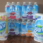Weis: FREE Nestle Pure Life Water and Sparkle Paper Towels