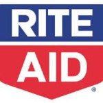 Rite Aid Matchup February 23 – March 1, 2014