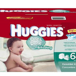 Best Amazon Baby Deals: Diapers, Formula, Wipes and More