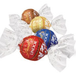 High Value Lindt Chocolate Printable = Free Candy at Weis and Rite Aid